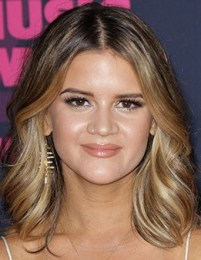 Maren Morris Body Measurements Height Weight Bra Size Age Facts Family
