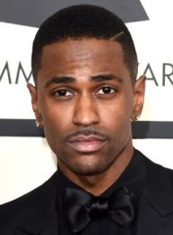 Big Sean Body Measurements Height Weight Shoe Size Facts Ethnicity Bio