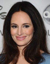 Madeleine Stowe Measurements Height Weight Age Bra Shoe Size Body Facts Wiki