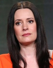 Paget Brewster Measurements Height Weight Bra Size Age Body Facts Family Wiki