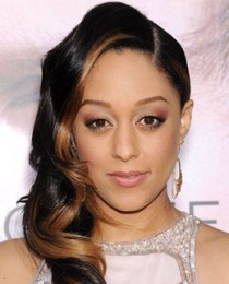 Tia Mowry Body Measurements Height Weight Bra Size Age Facts Ethnicity