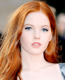 Ellie Bamber Body Measurements Height Weight Bra Size Age Facts Ethnicity