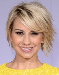 Chelsea Kane Body Measurements Height Weight Age Bra Size Facts Family Wiki