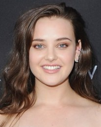 Katherine Langford Body Measurements Height Weight Age Bra Size Facts