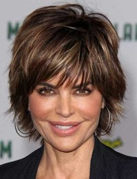 Lisa Rinna Measurements Height Weight Age Bra Size Body Facts Family Wiki