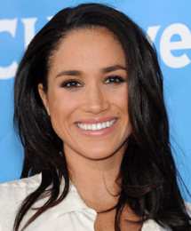 Meghan Markle Measurements Height Weight Age Bra Size Body Facts Family Wiki