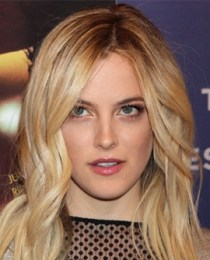 Riley Keough Measurements Height Weight Bra Size Age Body Facts Family Wiki