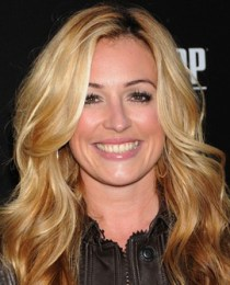 Cat Deeley Measurements Height Weight Age Bra Size Body Facts Family