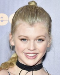 Loren Gray Measurements Height Weight Age Bra Size Body Facts Family