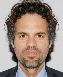 Mark Ruffalo Height Weight Body Measurements Shoe Size Family Facts