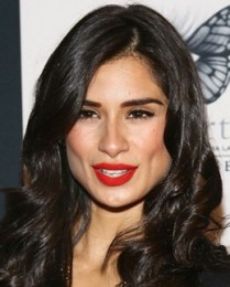 Diane Guerrero Measurements Height Weight Bra Size Body Stats Family