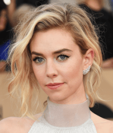 Vanessa Kirby Body Measurements Height Weight Age Bra Size Family Facts