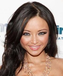 Tila Tequila Body Measurements Height Weight Bra Size Stats Family Fact