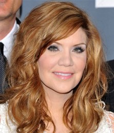 Alison Krauss Height Weight Body Measurements Facts Family Ethnicity