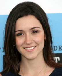 Shannon Woodward Body Measurements Height Weight Age Facts Family