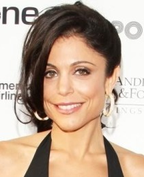 Bethenny Frankel Body Measurements Height Weight Age Fact Family Bio