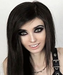Eugenia Cooney Measurements Height Weight Body Stat Facts Family Bio