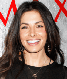 Sarah Shahi Height Weight Body Measurements Bra Size Age Facts Bio