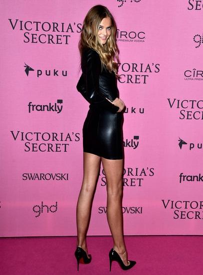 01d92d0a6c Kate Grigorieva Height Weight Stats. Kate Grigorieva Body Measurements