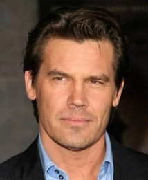 Josh Brolin Height Weight Age Body Measurements Shoe Size Facts