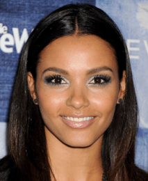 Jessica Lucas Height Weight Bra Size Age Body Measurements Facts