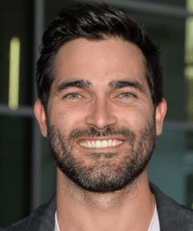 Tyler Hoechlin Height Weight Age Body Measurements Stats Facts Family