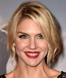 Rhea Seehorn Body Measurements Height Weight Bra Size Age Facts Bio