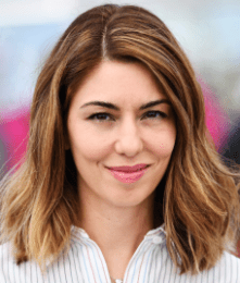 Sofia Coppola Body Measurements Height Weight Bra Size Age Facts
