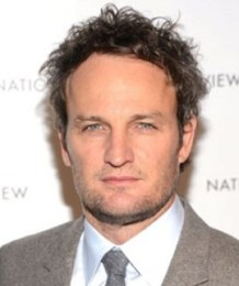 Jason Clarke Height Weight Body Measurements Age Stats Facts Family