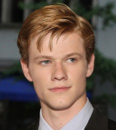 Lucas Till Height Weight Body Measurements Shoe Size Stats Facts Bio