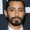 Riz Ahmed Height Weight Body Measurements Age Stats Facts Family Bio