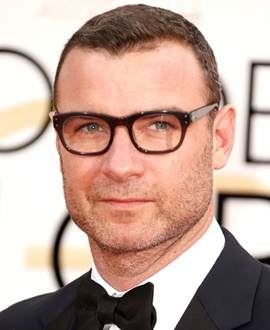 Liev Schreiber Height Weight Body Measurements Shoe Size Stats Facts