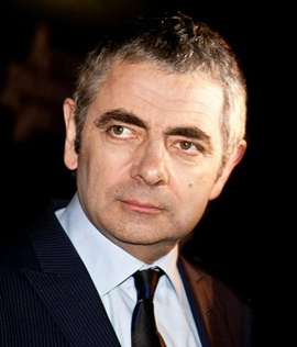 Hot Rowan Atkinson (born 1955) nude (15 foto) Young, 2020, butt