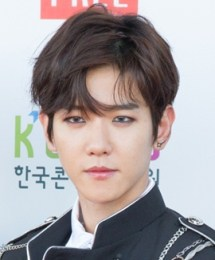 Baekhyun Height Weight Age Body Measurements Shoe Size Facts Family