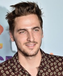Kendall Schmidt Height Weight Body Measurements Shoe Size Age Facts