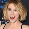 Eden Sher Height Weight Body Measurements Bra Size Age Stats Facts