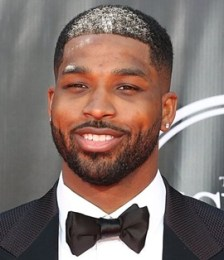 Tristan Thompson Body Measurements Height Weight Shoe Size Stats Facts
