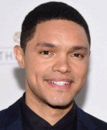 Trevor Noah Height Weight Body Measurements Shoe Size Stats Facts Bio