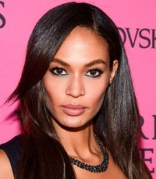 Joan Smalls Height Weight Bra Size Body Measurements Age Stats Facts
