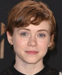 Sophia Lillis Body Measurements Height Weight Bra Size Age Stats Facts