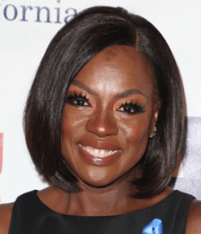 Viola Davis Body Measurements Height Weight Bra Size Age Facts Family