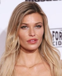 Samantha Hoopes Body Measurements Bra Size Height Weight Age Facts