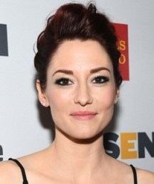 Chyler Leigh Measurements Height Weight Bra Size Body Stats Age Facts