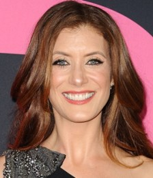 Kate Walsh Measurements Height Weight Bra Size Body Stats Age Facts