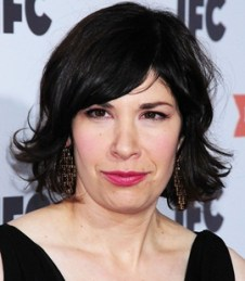 Carrie Brownstein Height Weight Bra Size Body Measurements Age Facts