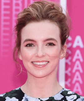 Jodie Comer Measurements Height Weight Bra Size Age Facts Family Wiki