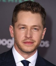 Josh Dallas Height Weight Body Measurements Age Facts Family Wiki
