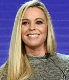 Kate Gosselin Height Weight Bra Size Body Measurements Facts Family