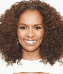 Janet Mock Body Measurements Height Weight Bra Size Facts Family Bio