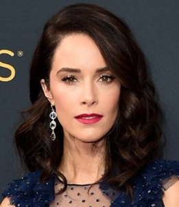 Abigail Spencer Body Measurements Height Weight Bra Size Age Facts